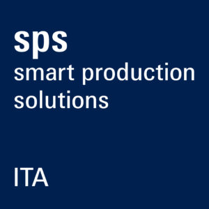 sps-IT-smart-production-solutions_Profil