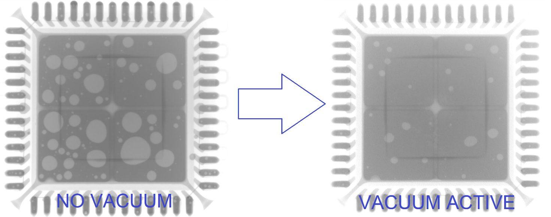Pyramax vacuum_confronto