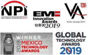 award-wins-collage