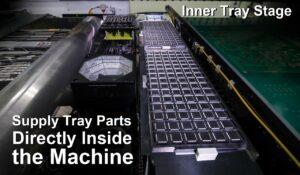 inner tray