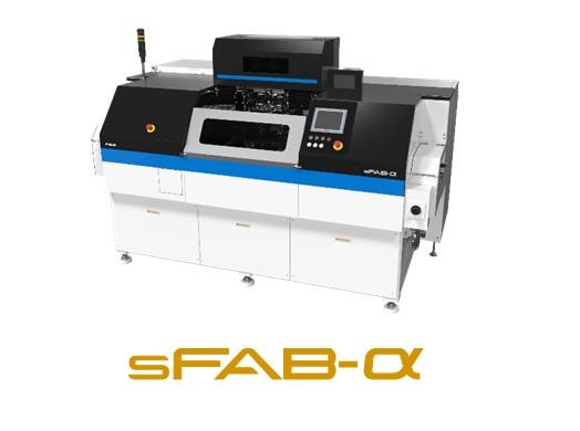 SFABa (002)