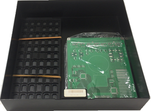 SmartCarrier_tray