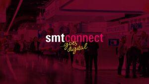 smt connect 2020